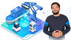 Kubernetes for the Absolute Beginners - Hands-on