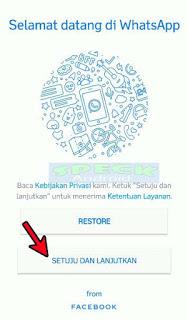 wizard-fouad-whatsApp-terbaru