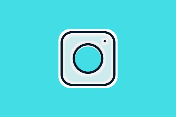Aktivitas Di Instagram Tidak Bisa Dibuka