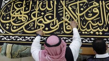 Arab Saudi Mengevakuasi Warga RI, Ada Apa?!