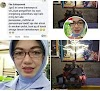 Lagi, TNI Dicopot dan Ditahan Akibat Istrinya Nyinyiri Wiranto di Media Sosial