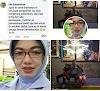 Istri TNI AU Diperiksa Polisi Terkait Nyinyir pada Wiranto: Ini Kata Danlanud Muljono Surabaya
