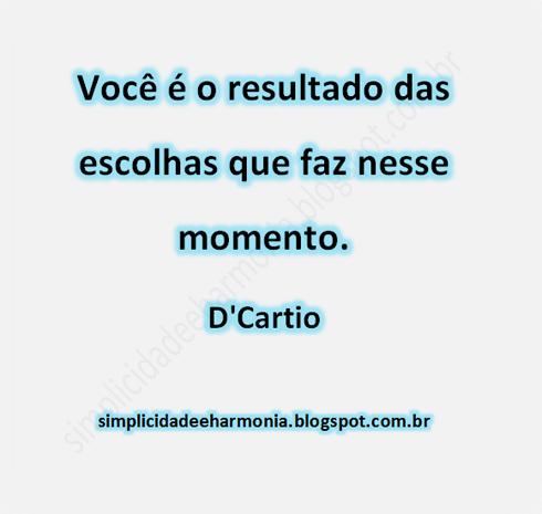 D'Cartio