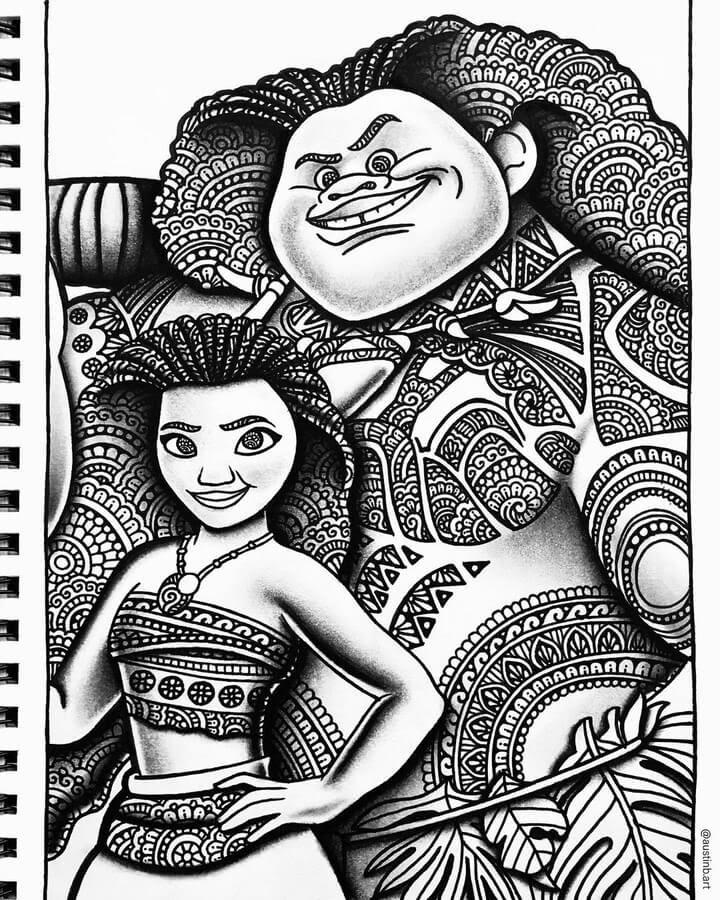06-Moana-and-Maui-Austin-www-designstack-co