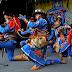 Festival Canavial 2017 rende homenagem ao encontro dos Cabras de Lampião de Serra Talhada e os Caboclos do Maracatu Estrela de Ouro de Aliança