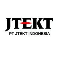 Loker Via Email 2020 PT. JTEKT Indonesia Karawang