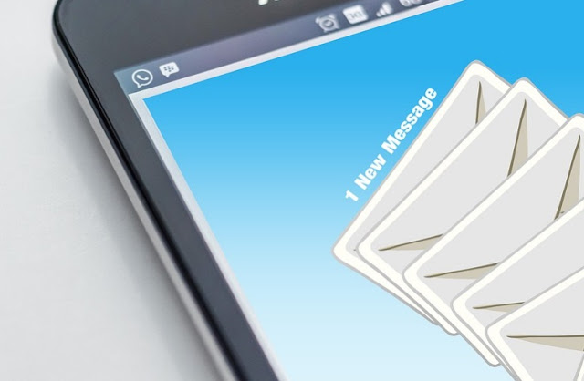 How to Send Email from Smartphone, How to Send Email from pc, How to Send Email, sending an email, email, gmail, yahoo, account email,