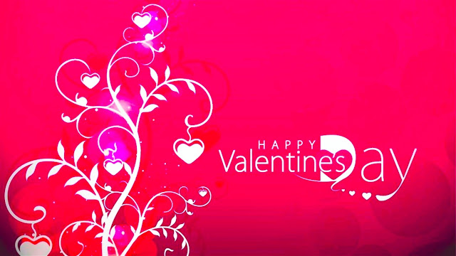 Valentines-Day-HD-wallpaper-in-HD-wish