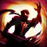 Shadow of Death Dark Knight Mod