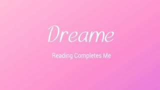 Mendapatkan koin di dreame secara gratis