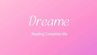 merubah bahasa di dreame
