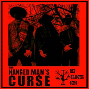 http://wwww.thehangedmanscurse.bandcamp.com