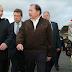 """Putin respalda a Ortega: """"Nicaragua siempre puede contar con la ayuda de Rusia"""""""