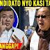 PANOORIN: Spox Harry Ibinulgar Na Magkasabwat Ang Lider Ng Pari At N P A Para Patalsikin Si Duterte