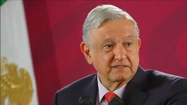 Continúan reacciones internacionales al golpe de Estado en Bolivia
