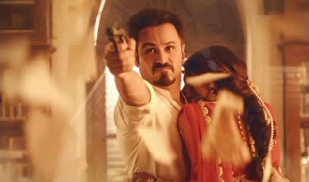 Lut Gaye Lyrics in Hindi | latest new hindi movie songs