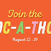 Introducing the POCathon
