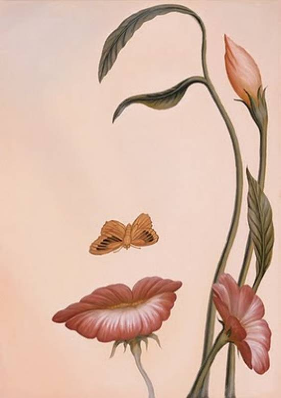 optical wonderful illusion collection illusions drawings cool amazing things nature artist artistic artists painting visual beauty face tattoo easy natural