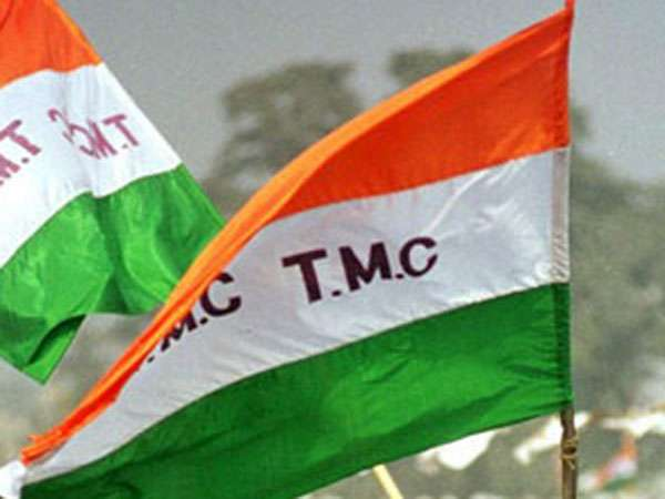 TMC Contractor Welfare Association