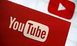 Το YouTube, ο δεύτερος μεγαλύτερος σε επισκεψιμότητα ιστότοπος του πλανήτη, «έπεσε» τα ξημερώματα της Τετάρτης (ώρα Ελλάδος) για περισσότερ...