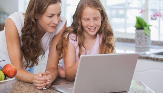 Jangan Asal Perintah! Inilah Cara Membuat Anak Ketagihan Shalat 5 Waktu