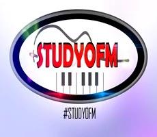Ouvir agora Rádio Studyo FM 90,7 - Rio de Janeiro / RJ