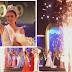 Anntonia Porsild Crowned as Miss Supranational 2019