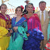 La Reina Máxima de Holanda revolucionó las redes bailando flamenco