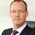 Klaas Knot reageert op monetairbeleidsmaatregelen van de ECB