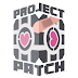 Project Patch Gaming Community!