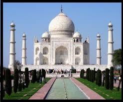 Best Hotel in Agra