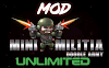 Download Mini Militia MOD apk | Unlimited Hack 2020