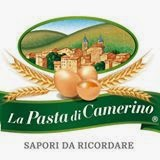 http://www.lapastadicamerino.it/