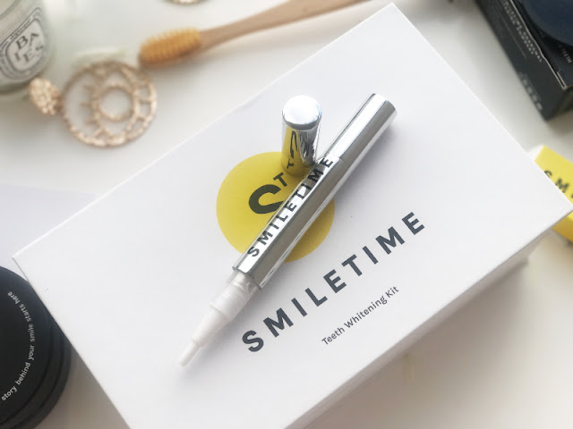 SmileTime Review