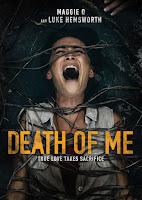 Death of Me 2020 Dual Audio Hindi-English 720p & 1080p BluRay