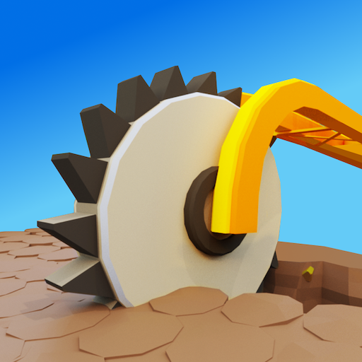 Mining Inc. Mod APK 1.6.5 download