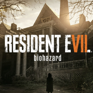 Resident Evil 7 Biohazard Full Version