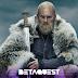 Última temporada de Vikings ganha trailer e data de estreia