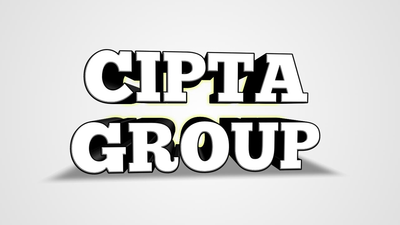 Cipta Group