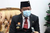 Sanggau Capai 3.754 Kasus Stunting pada Triwulan Pertama 2021