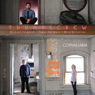 Thumbscrew, Convallaria