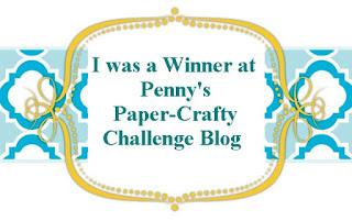 http://pennyschallenges.blogspot.com/2018/11/pennys-challenge-404-winners-and-top-3.html