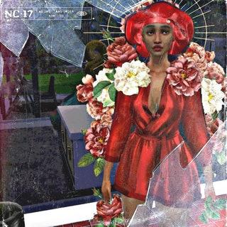 bbymutha - Cherrytape EP Music Album Reviews