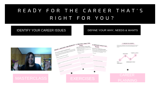 career and job questions for a job evaluation to find the career for you