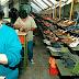Congreso promueve reactivación del sector calzado, cuero y afines en La Libertad