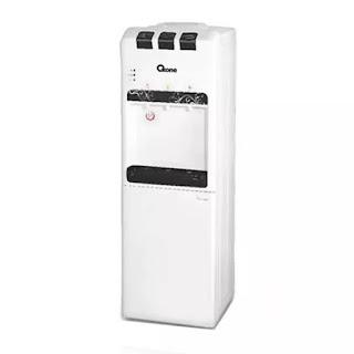 Merk Dispenser Terbaik Oxone