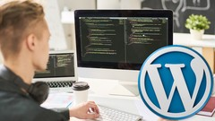 How to Create a WordPress Website in 2019 - Step by Step