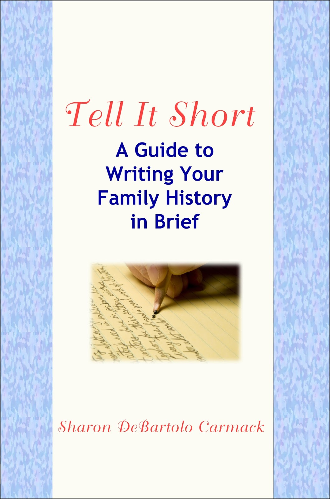 family story essay family story essay get help from online essay and research paper