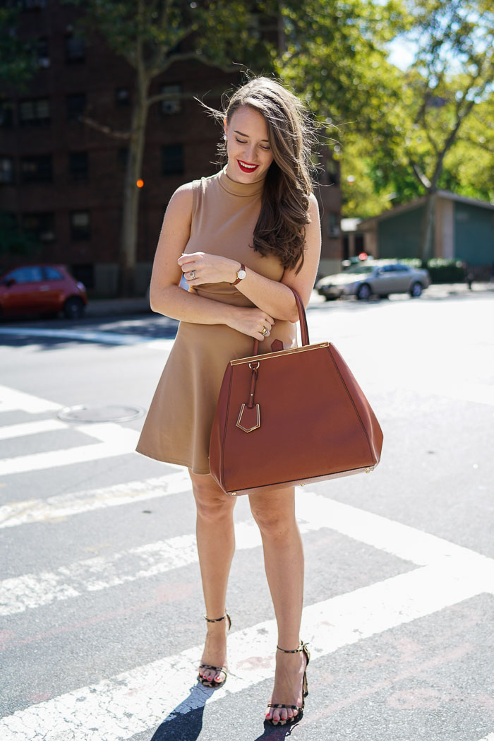 Krista Robertson, Covering the Bases, Travel Blog, NYC Blog, New York & Company, Preppy Blog, Fashion Blog, Travel, Fashion Blogger, NYC, What to wear-to-work, Work outfits, How to Dress for Work, 60's Inspired Outfits
