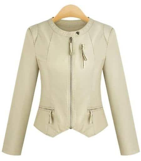 F-Store Pekalongan  10 Model Jaket Trend Masa Kini Untuk Pria dan ... 7b1c7461d4